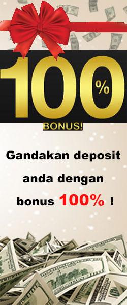 100 hari forex