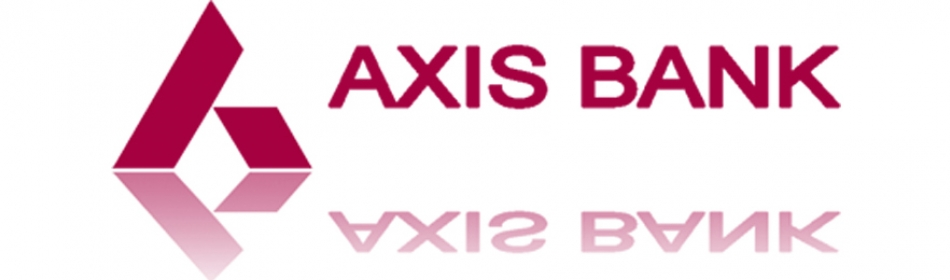 Axis bank forex services