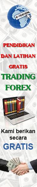 Kursus trading forex online