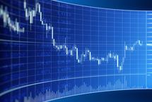 Genuine forex trading sites