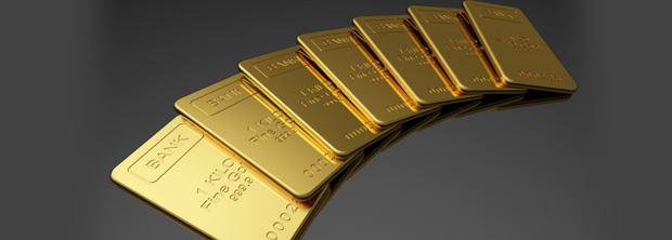 14 rows · With a forex platform, it has become very easy to invest in gold electronically .